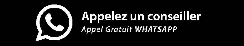 Conseil Whatsapp Eurohouse