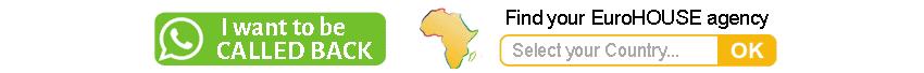 Livraison Afrique Turquie Turc