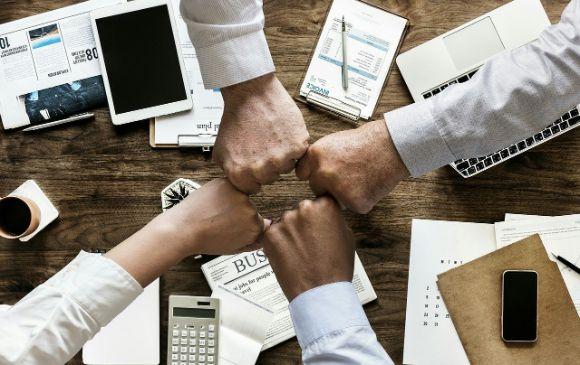 réseau_agents_commerciaux_dynamic_com