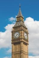 Big Ben Londre