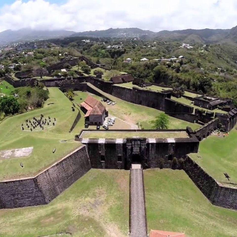 site-archéologique-en-Guadeloupe