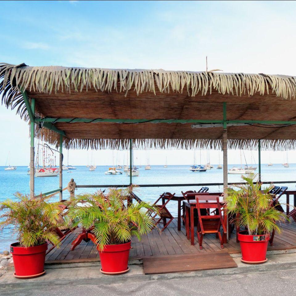 resto-plage-en-Guadeloupe