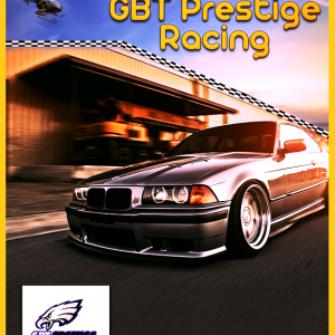 GBT Racing game